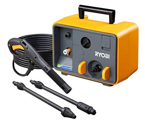 リョービ AJP-2050-50HZ 高圧洗浄機 667600A