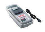 RYOBI リョービ 充電器 6406081 UBC-2800L