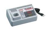 RYOBI リョービ 充電器 6405261 UBC-180H