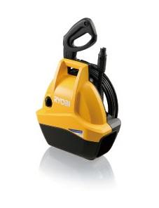 RYOBI リョービ AJP-1310 高圧洗浄機