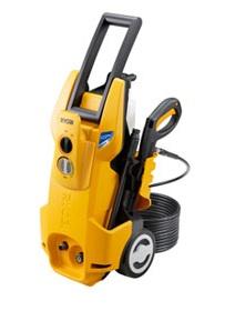 RYOBI リョービ AJP-1700V 高圧洗浄機