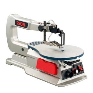 RYOBI リョービ TFE-450 卓上糸ノコ盤