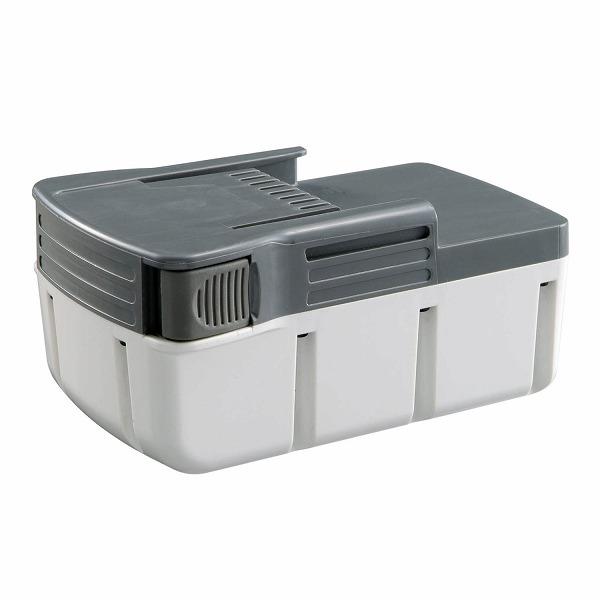 リョービ 6406211 電池パック リチウムイオン B-2540L 25.2V 4,000mAh