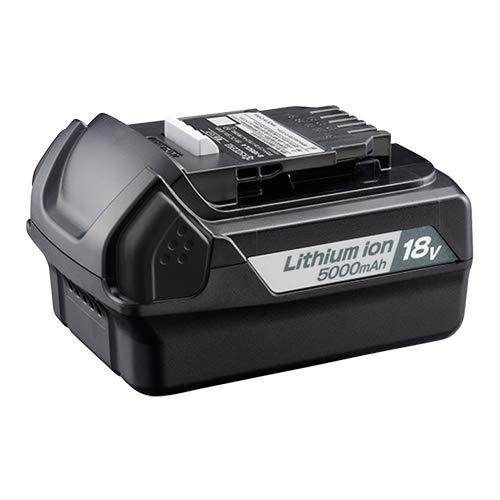 リョービ 6407511 電池パック リチウムイオン B-1850LA 18V 5,000mAh