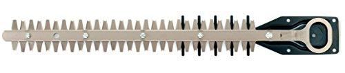 リョービ 6731137 超高級刃420mm ヘッジトリマ用 HT-4240用