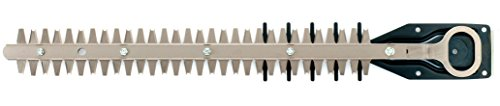 リョービ 6730631 超高級刃420mm ヘッジトリマ用 HT-4200用