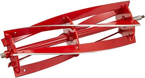 リョービ 6730687 リール刃 5枚刃 280mm LM-2800用