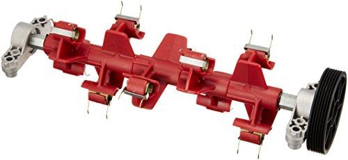 リョービ 6731037 サッチング刃セット LM-2810・2800用