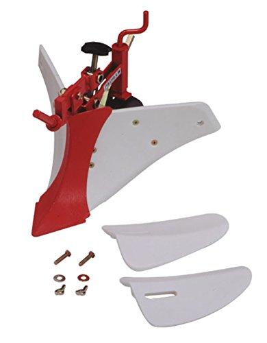リョービ 6091063 培土器 カルチベータ用 RCV-3400・4250用