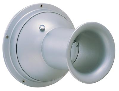 西邦工業 SEIHO RND145 空調用吹出口 アルミニウム製ロータリーノズル