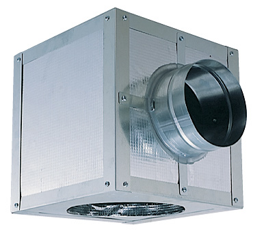 西邦工業 SEIHO PCH175 空調用吹出口 パンカールーバー用チャンバー