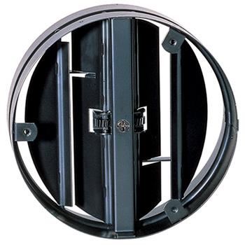 品質満点 西邦工業 BS22S SEIHO SEIHO BS22S 空調用吹出口 西邦工業 バタフライシャッター(単管用), プロコスメ:254a4ebc --- santrasozluk.com