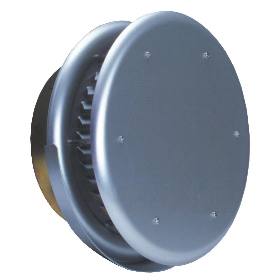 西邦工業 SEIHO SXBD200M 外壁用アルミ製換気口 (フラットカバー付換気口(水切り付)) ガラリ型 水切り付 ふらっとカバー付 防火ダンパー付