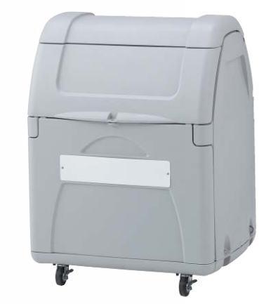 四国化成 ゴミストッカー GSEP33B-LG 内容器付き 受注生産 ※