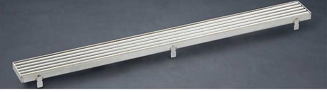 世界の 玄関排水Lアングル枠仕様 GSE-L900-F プレーンタイプ:家づくりと工具のお店 家ファン! シマブン-エクステリア・ガーデンファニチャー