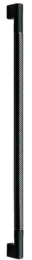 シマブン TIC-32S600-IE 陶磁器製手すり セラハンド モダンスクエア