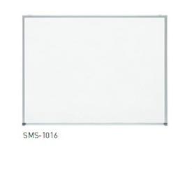 新協和 掲示板(ホワイトボード) SMS-1016 神栄ホームクリエイト ※