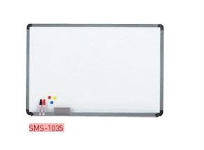 新協和 掲示板(ホワイトボード) SMS-1035 神栄ホームクリエイト ※