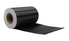 サンライズ工業 SRC 炭素繊維シート UT73-25 250mm×50m ※