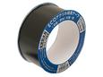 マツ六 (お得)ECOアクリル粘着テープ 気密防水 EAR-50 両面 黒50X20M 24巻入