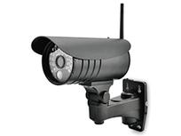 朝日電器 ワイヤレスカメラモニターセット CMS-7110