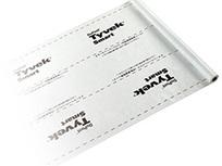 [代引不可/メーカー直送] デュポン タイベックスマート 1500mm×30m