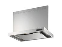 富士工業 MKP-60530SI 600mm USRレンジフード用幕板 [代引不可/メーカー直送]