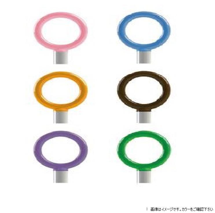 [代引不可/メーカー直送] サンポール SPP-5U 139 SPP-5U 139 ブルー サポートピラー サンポール 固定式, スマホガラスのフューチャモバイル:10ed854a --- sunward.msk.ru