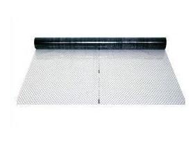 セイデンF(防炎)フィルム 0.1×1370×50m 塩化ビニールフィルムロール