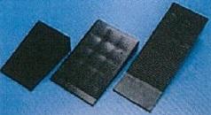 450個入 レベルサポートクサビ KS-2 80×50×15mm 不陸調整クサビ