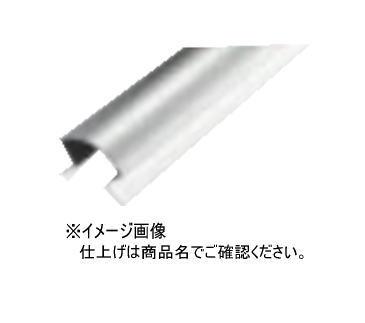 【送料見積品】杉田エース ACE(457-301)SUS・アルミ複合型材 MB-30R×15コーナーN 鏡面 ※