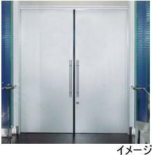 杉田エース ACE (157-674) エースクローザー 引き分け連動装置金具セット