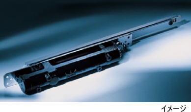 杉田エース ACE (124-985) ドルマ DORMA ドアクローザー ITS96-180S(ストップ装置付)