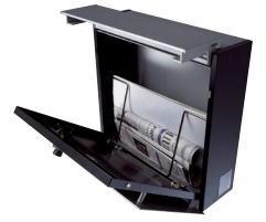 杉田エース ACE (248-758) パナソニック CTC2000S 各色 フェイサスFF フラットタイプ 戸建用サインポスト
