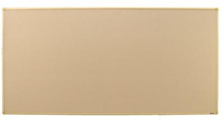 杉田エース ACE (217-072) 木目調掲示板 WT-303 600×900※