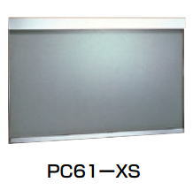杉田エース ACE (211-044) 掲示板 PC61-YS※