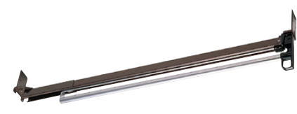 杉田エース ACE (221-467) スライドコートハンガー TE-700