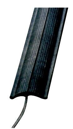 杉田エース ACE (631-434) ケーブルプロテクター KP-40 φ40×4m※