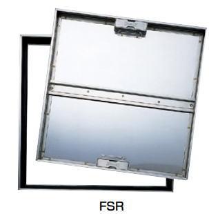 杉田エース ACE (433-421) 床点検口 FSR45