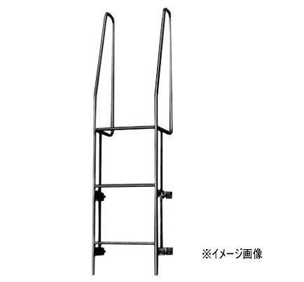 杉田エース ACE (241-770) KUステップBK式 27A 本体踏板付※