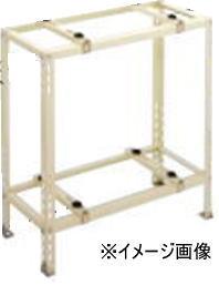 杉田エース ACE (246-501) クーラーキャッチャー C-WG 二段置用※