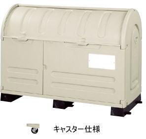 杉田エース ACE (515-812) アロン化成 エコランドステーションボックス #800C※