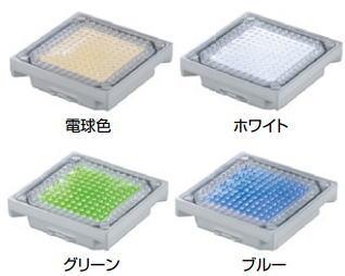杉田エース ACE (433-839) タガワタイル TI-S100 各色 ソーラータイル※