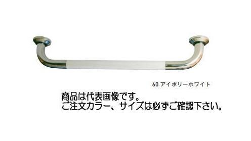 杉田エース 愛ぼうくん デュオ 60 N 456-066