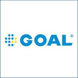 GOAL ゴール V-LHL-7-NU11S-R4U BS64 DT33~43