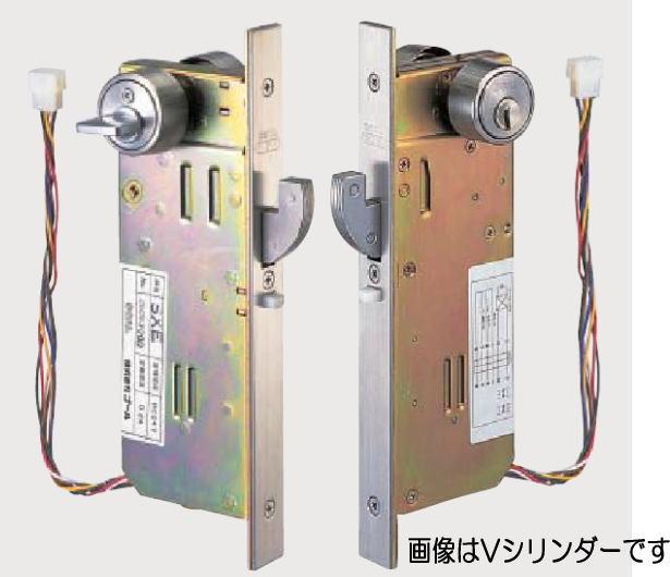 GOAL ゴール P-SXE-5 BS51 引戸用電気錠 DT29~43