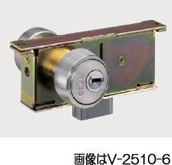 ゴール DT25〜38 P-2510-6 BS25 GOAL