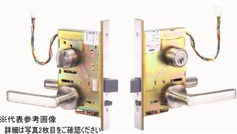 GOAL ゴール P-ESR-5Q-11S BS76 電気錠 DT33~43