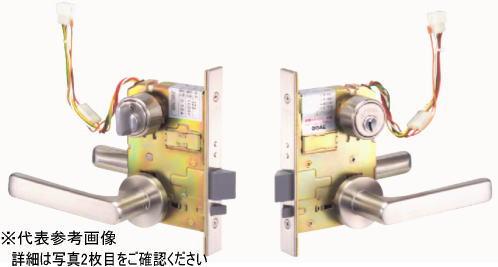 GOAL ゴール P-EZS5 NU-11S BS64 電気錠 DT33~43