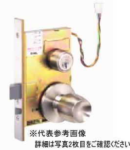 GOAL ゴール P-ESTP-7Q BS76 L 電気錠 DT33~43